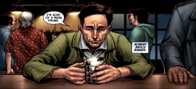 File:Bruce with Fury.PNG