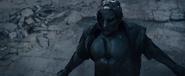 Thor fighting Malekith 3