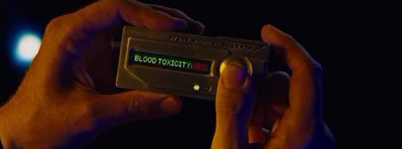 File:Stark toxin scanner.jpg