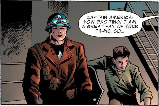 File:Cap Bucky factory.jpg
