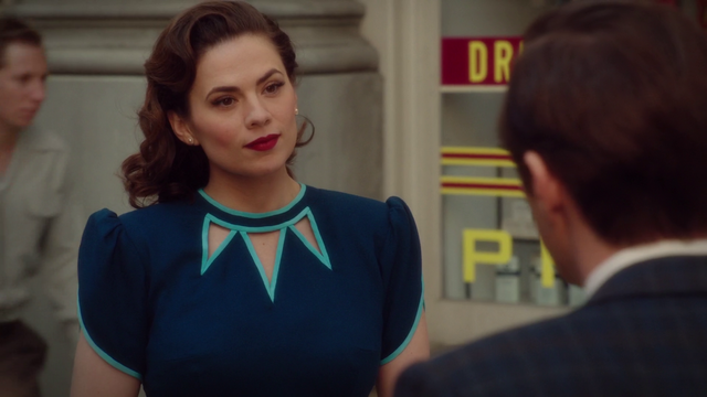 File:Peggy Carter - A Reason to Stay.png