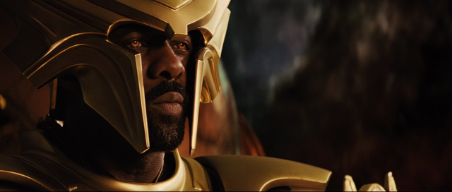 File:Heimdall (Thor - 2011).png