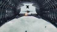 F35Lightning5-Avengers