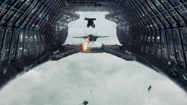File:F35Lightning5-Avengers.png