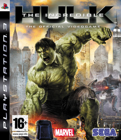 File:Hulk PS3 EU cover.jpg