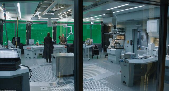File:The Avengers filming 8.jpg