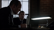Coulsonhelp