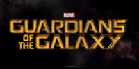 Guardians of the Galaxy (film)/Trivia