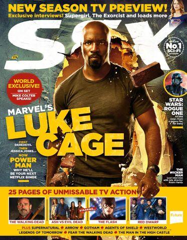 File:Luke-cage-mike-colter-sfx-magazine-cover.jpg