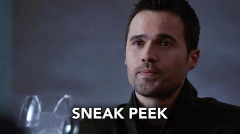 """Marvel's Agents of SHIELD 3x15 Sneak Peek """"Spacetime"""" (HD)-0"""
