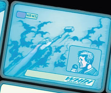 File:WHiH World News screen 2.jpg