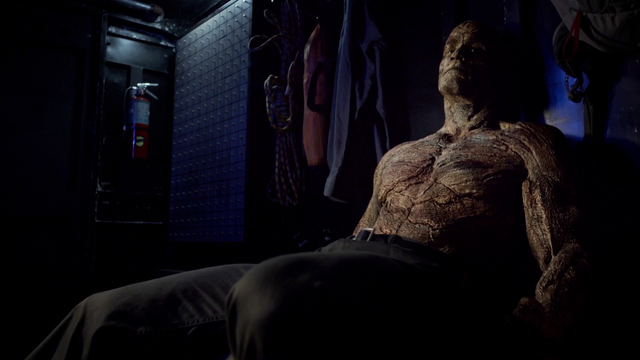 File:Absorbing Man - Wood.png