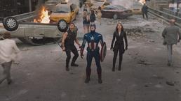 Avengers-movie-screencaps com-12578