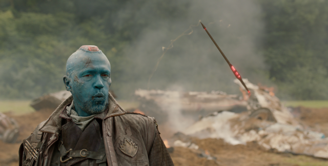 File:Yondu and Arrow.png
