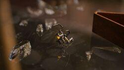 Ant-Man screenshot 30