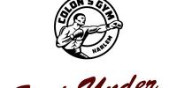 Colon's Gym