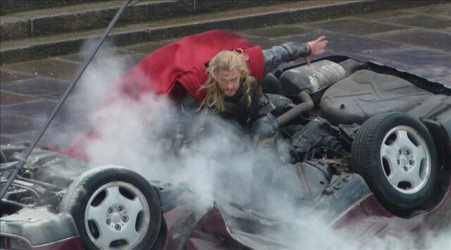 File:Thor 2 (15).jpg