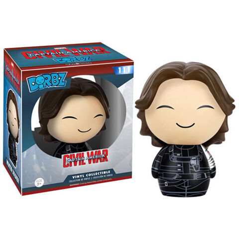 File:CW Dorbz Winter Soldier.jpg
