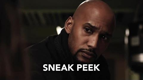 "Marvel's Agents of SHIELD 3x21 ""Absolution"" 3x22 ""Ascension"" Sneak Peek (HD) Season Finale-0"