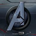 Thumbnail for version as of 09:58, May 24, 2015