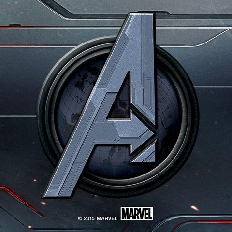 File:Nick Fury AOU logo.png