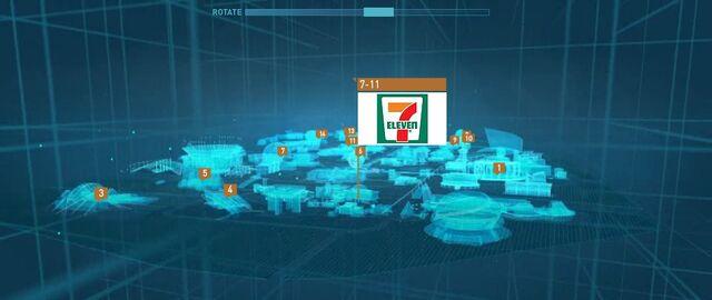 File:File15-Stark Expo '7-11'.jpg
