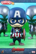Hot-Toys-Avengers-Age-of-Ultron-Series-1-Cosbaby-009