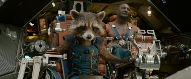 File:RocketBabyGroot.png