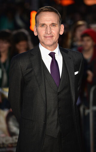 File:Christopher Eccleston.jpg