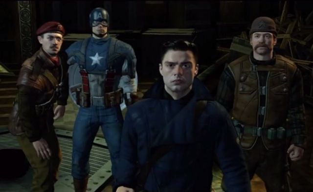 File:Howling Commandos video game.png