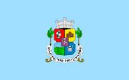 Flag of Sofia