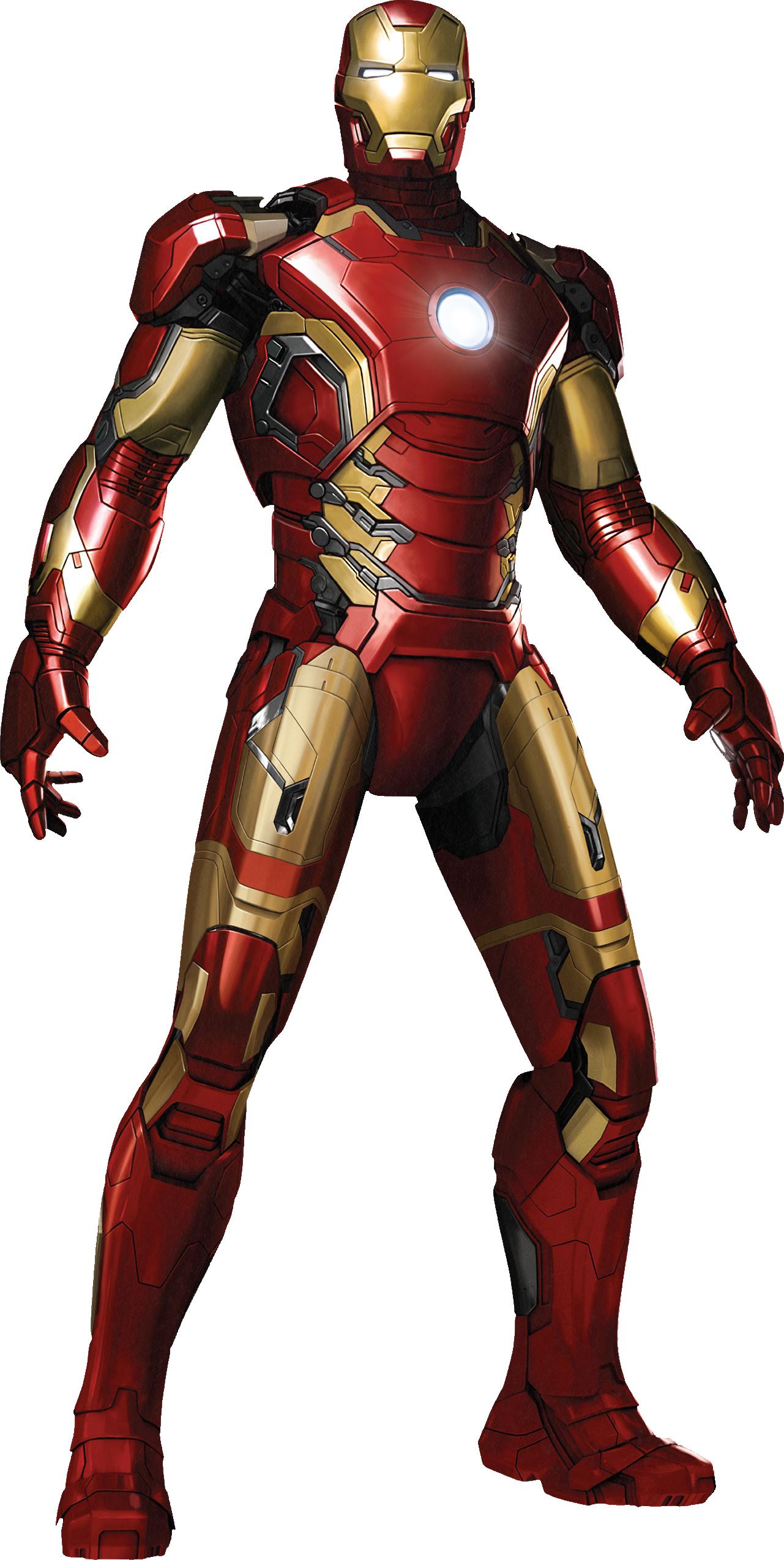 Master Chief  Prototype Suit Vs Iron Man