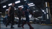 Avengers-movie-screencaps com-11593