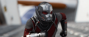 CW Ant-Man 11