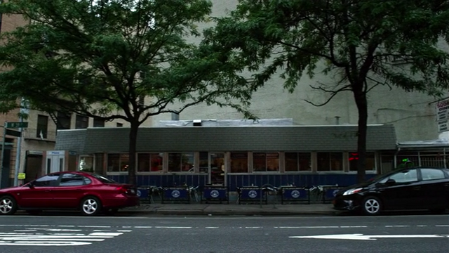 File:Square Diner.png