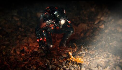 File:Ant-Man baby ant.jpg