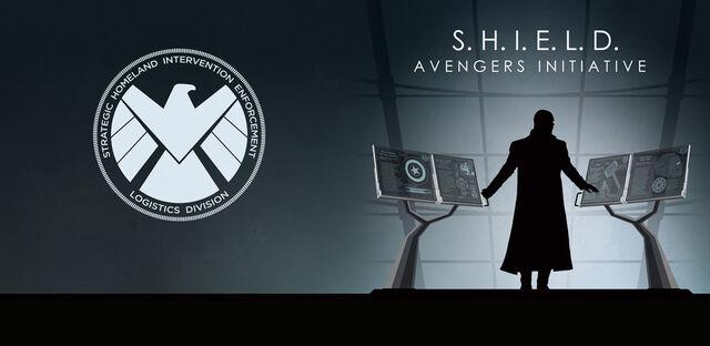 File:Bluray Box - Shield.jpg