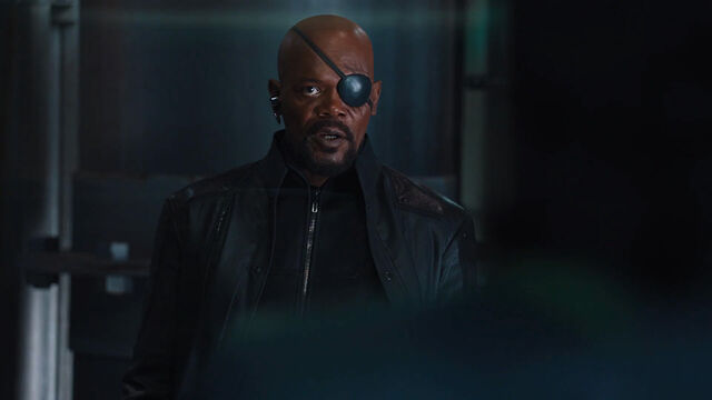 File:Nick-Fury-Loki-Cage-Talk.jpg