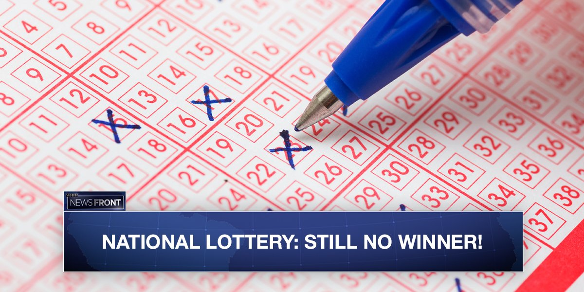 File:WHiH Lottery no winner.jpg