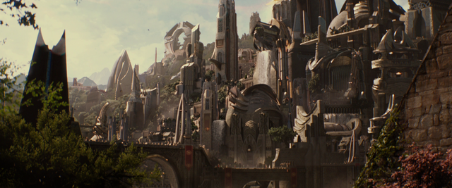 File:Asgardtwo.png