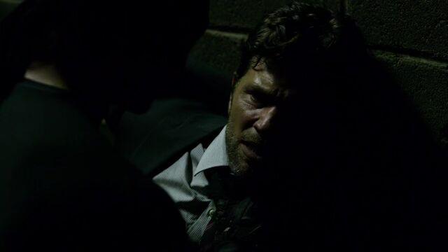 File:Blake-tortured.jpg