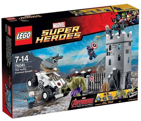 File:LEGO HYDRA Fortress smash.jpg