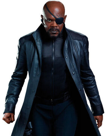 File:Nick-Fury-the-avengers-30880413-388-500.jpg