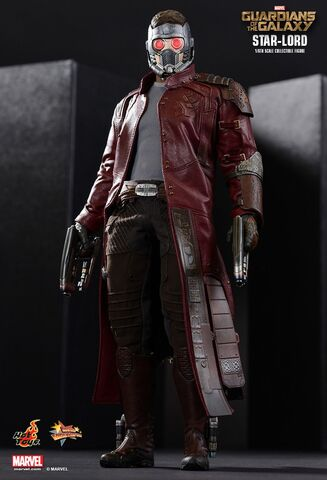 File:Star-Lord Hot Toys 3.jpg