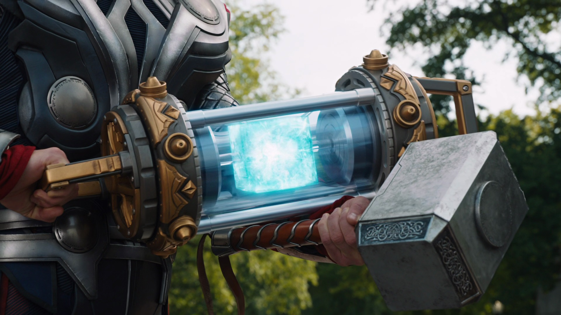 Image result for the tesseract, avengers