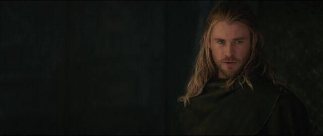 File:Thor sadd.jpg