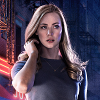 File:Refresher Course Karen Page.png