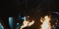 Iron Man Armor: Mark XXXIII/Gallery