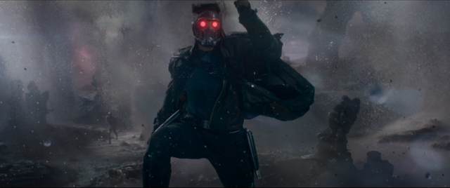 File:Star-Lord-Escape-Morag-Jump.png