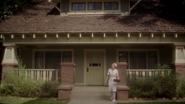 Daniel Sousa's Home (2x02)